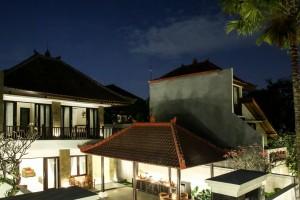 3 Bedroom Villa Outlook1