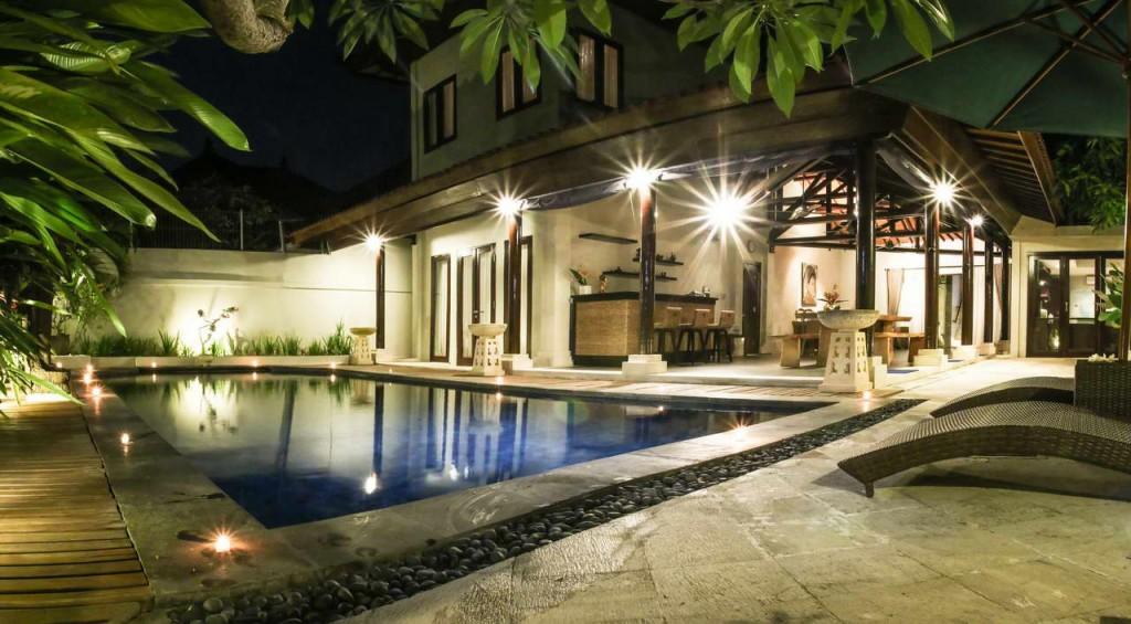 Villa in Sanur 1280 x 706